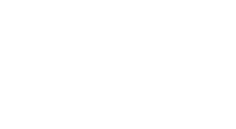 WOLF Marcenaria